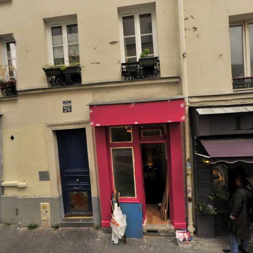 Withyou Partners - Conseil en organisation et gestion - Paris