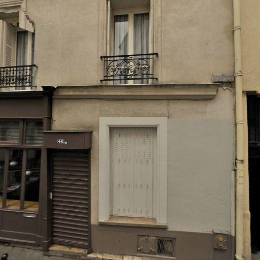 The Craftsmanship Project - Organisme de développement économique - Paris