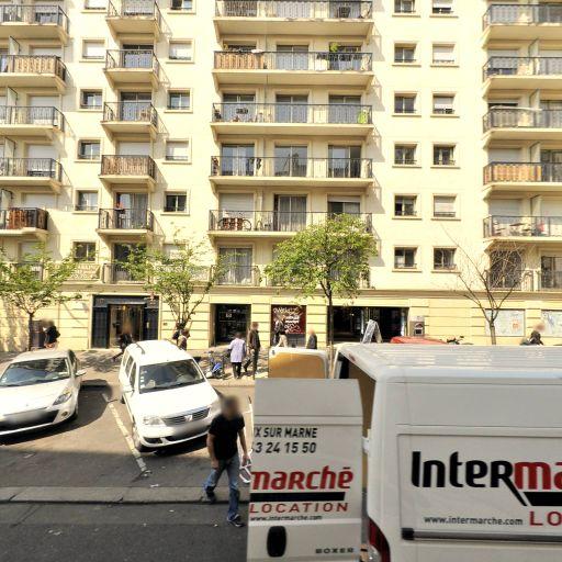 Communication Multilingue Organisation - Interprète - Paris