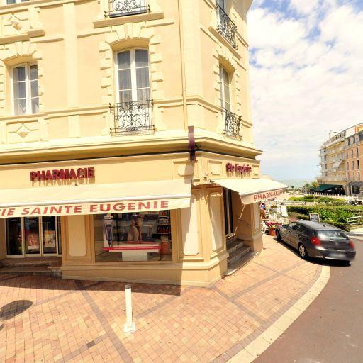Kickasss - Fabrication de vêtements - Biarritz