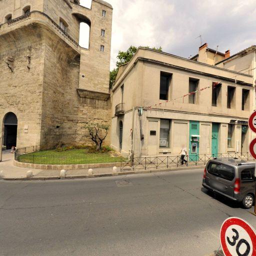 Double Sécurité - Détective privé - Montpellier