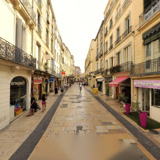 Accessland Sarl - Chocolatier confiseur - Montpellier