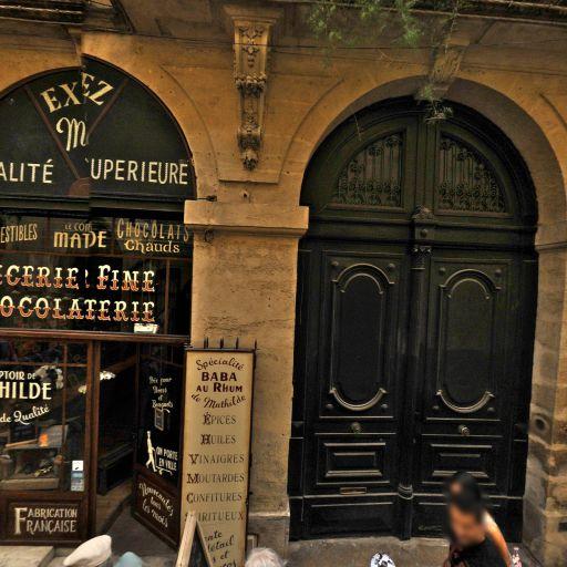 Argor Montpellier Achat et vente d'Or à Montpellier - Joaillerie - Montpellier