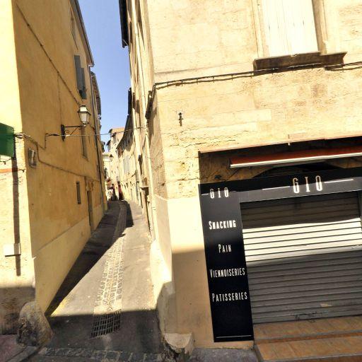 Les Delices Du Pila Sarl - Chocolatier confiseur - Montpellier