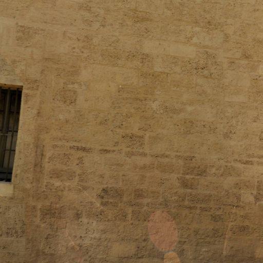 Lafont François Carillo Françoise Chaigneau David - Avocat spécialiste en droit de l'immobilier - Montpellier