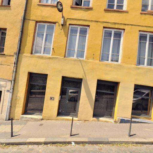 Monsieur Cheval & Associés - Entrepreneur et producteur de spectacles - Lyon