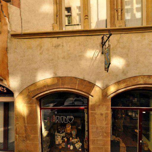 Rambaud Carrelage - Pose et traitement de carrelages et dallages - Lyon