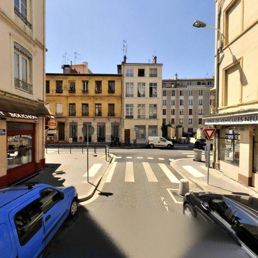 France Construction Immobilier - Lotisseur et aménageur foncier - Lyon