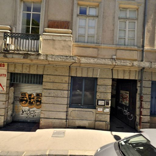 Ecole Lyonnaise Plantes Médicinales - Formation continue - Lyon
