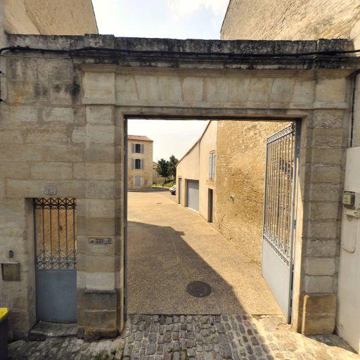 Ecole 2eme Chance Vienne Deux Sevres - Formation continue - Niort
