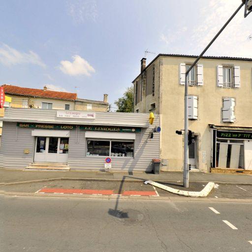 Espace dentaire Mutualiste - Centre dentaire - Niort