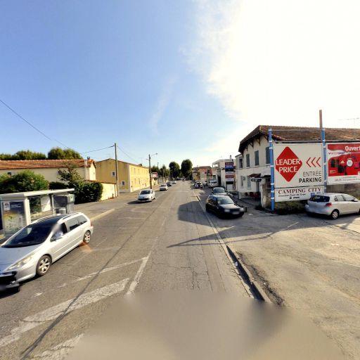 Segura Sarl - Transport touristique en autocars - Arles