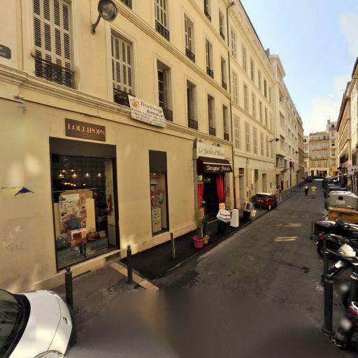 TOC La Bovida Marseille - Articles de cuisine - Marseille