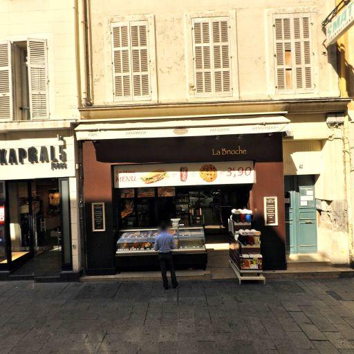 Agence Matrimoniale Fidelio - Conseil conjugal et familial - Marseille
