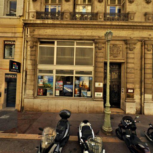Wkda France - Concessionnaire automobile - Marseille