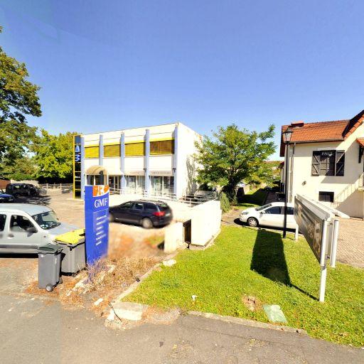 Ecolor - Agence marketing - Pau