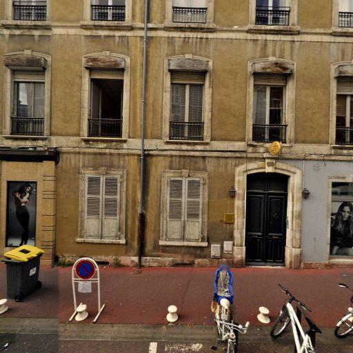 Calzedonia France - Vêtements femme - Pau