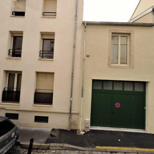 Lorraine Médical - Vente et location de matériel médico-chirurgical - Nancy
