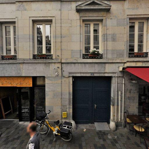 Iztag - Vente en ligne et par correspondance - Besançon