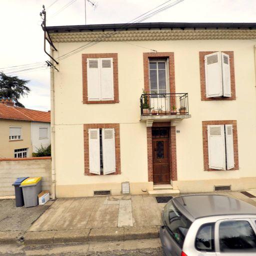 Citadia Conseil SARL - Environnement et habitat - services publics - Montauban