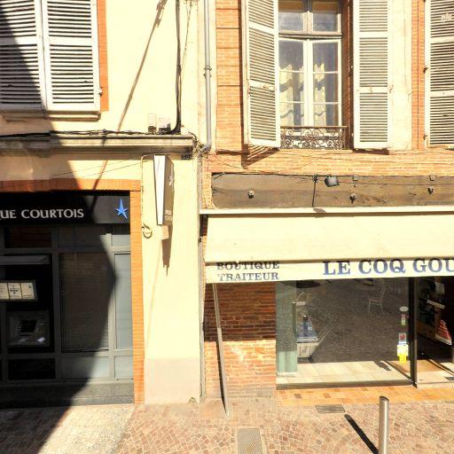 OZON-Web 82 - Création de sites internet et hébergement - Montauban