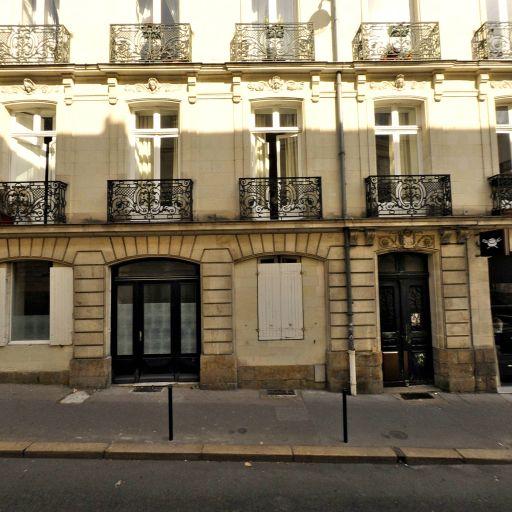 Lidereau Rémy - Photographe de reportage - Nantes
