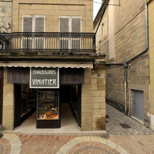 Victor'S Barber Shop - Coiffeur - Brive-la-Gaillarde