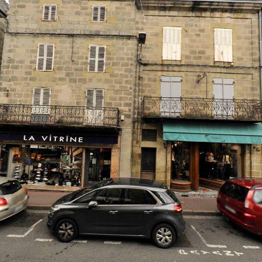 Le Gambetta - Café bar - Brive-la-Gaillarde