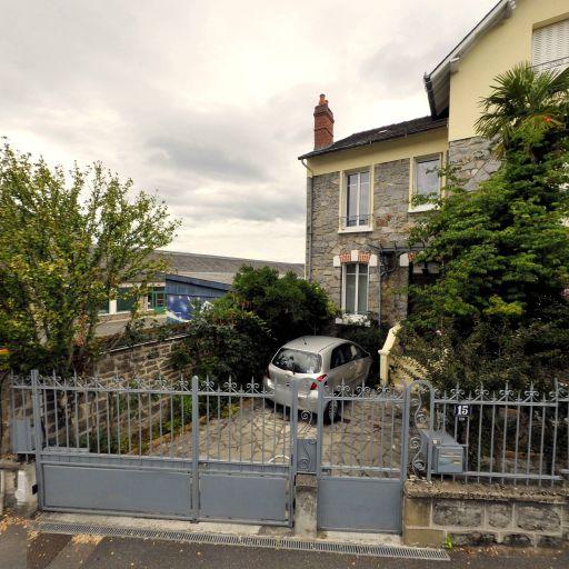 Graziella Immobilier - Agence immobilière - Brive-la-Gaillarde