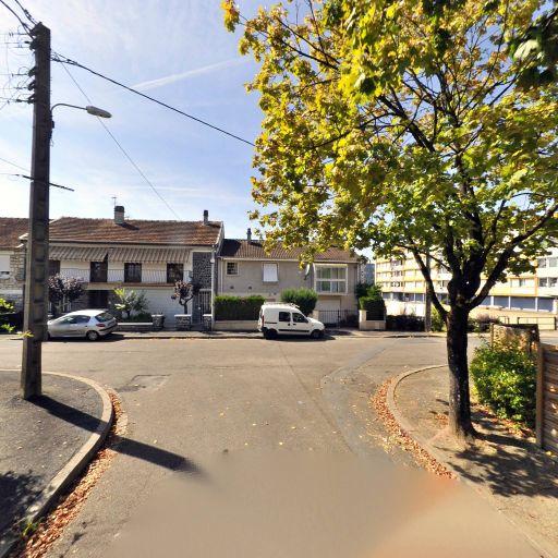 Al Baraka - Boucherie charcuterie - Brive-la-Gaillarde