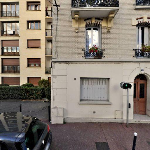 Parexel International - Détective privé - Saint-Maur-des-Fossés