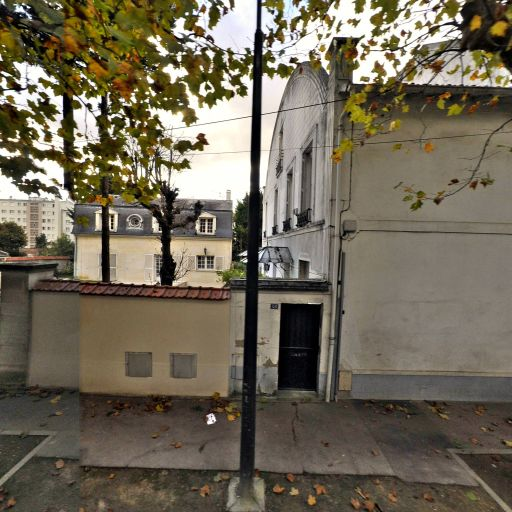 MCS Groupe Sécurité - Vente d'alarmes et systèmes de surveillance - Saint-Maur-des-Fossés