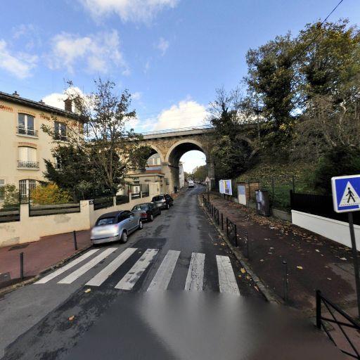 Activ Alarme & Sécurité Electronique - Vente d'alarmes et systèmes de surveillance - Saint-Maur-des-Fossés