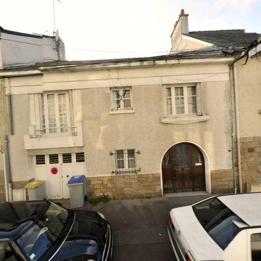 Immo Nantes - Agence immobilière - Nantes