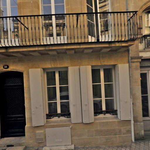 Arabian Maison de Joaillierie - Création en joaillerie - Bordeaux