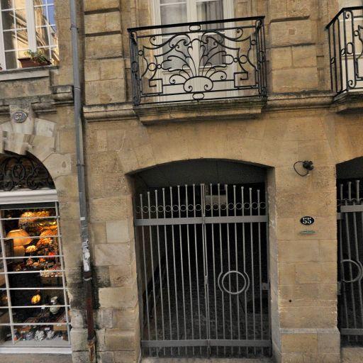 Am Services - Vente et installation de chauffage - Bordeaux