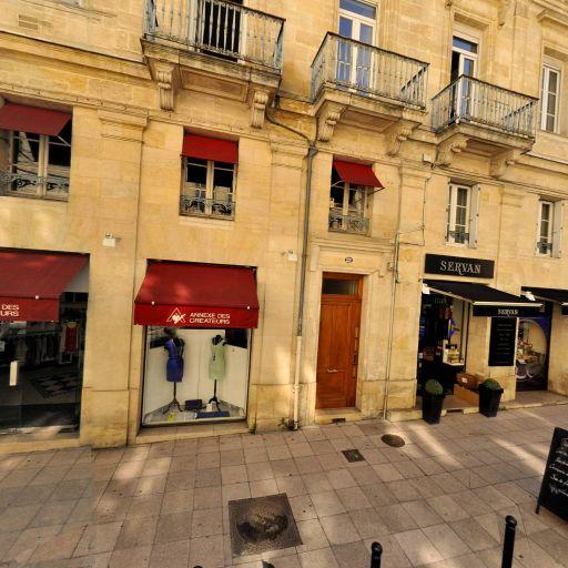 Or Expertise - Bijoux anciens et d'occasion - Bordeaux