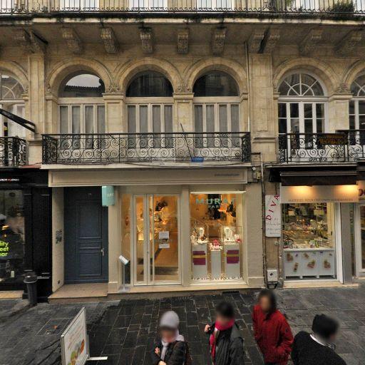 Jeremiasz Sylvain - Expert en immobilier - Bordeaux