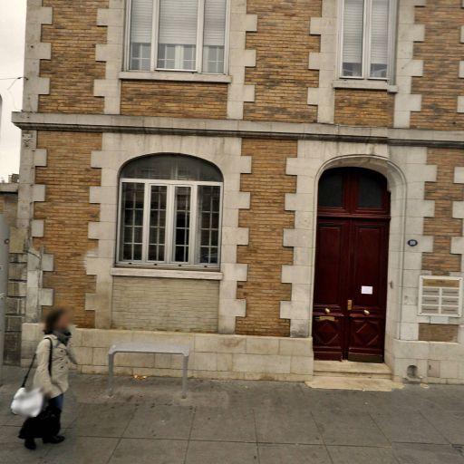 Ellipse Avocats Bordeaux - Conseil en organisation et gestion - Bordeaux