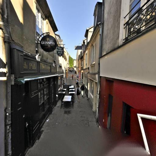 Xs Club - Café bar - Le Mans