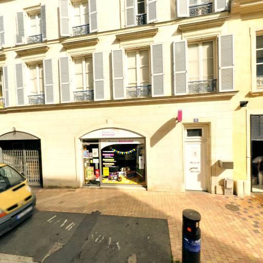 Association 24 Heures Du Livre - Association culturelle - Le Mans