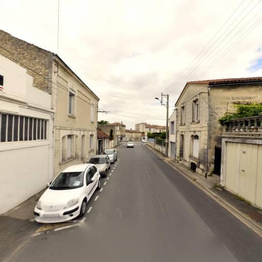 Garage Paillères - Garage automobile - Angoulême