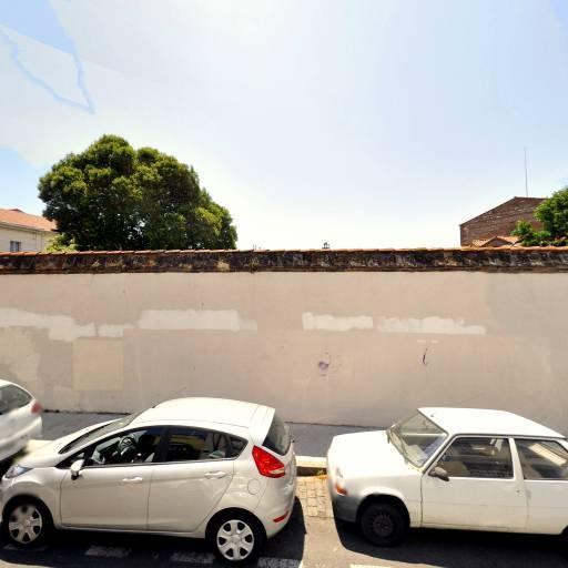 ONAC Office National Anciens Combattants et Victimes de Guerre - Défense nationale - services publics - Perpignan