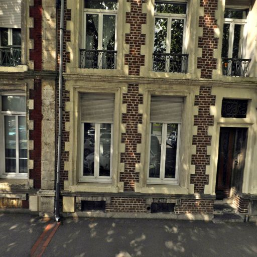 Aderans France - Perruques - Arras