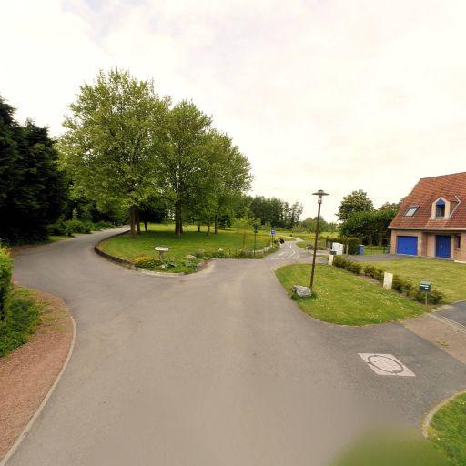 Artois Emploi Entreprise - Association humanitaire, d'entraide, sociale - Arras