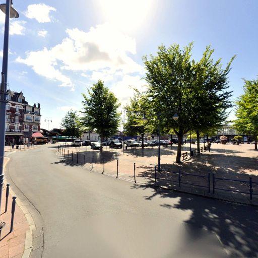 Prêt A Partir - Agence de voyages - Arras