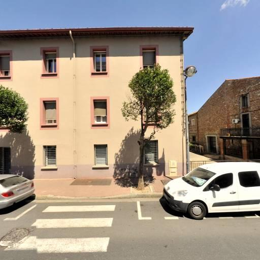 Caisse D'allocations Familiales CAF - Allocations familiales - Perpignan