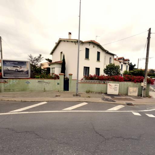 Acisteo - Conseil, services et maintenance informatique - Perpignan