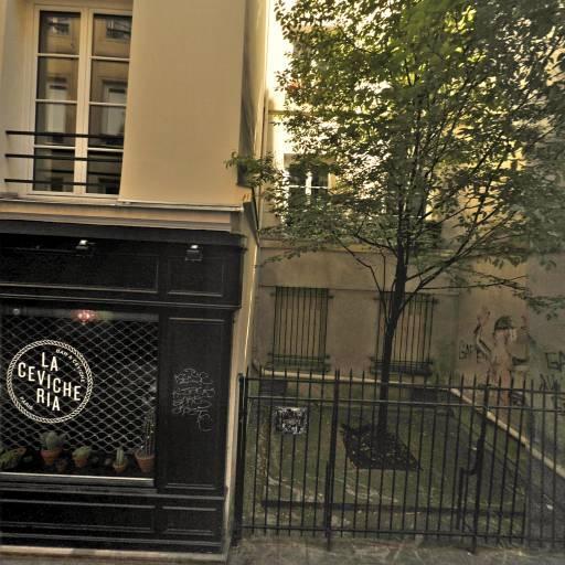 Cyclope - Vente et réparation de motos et scooters - Paris