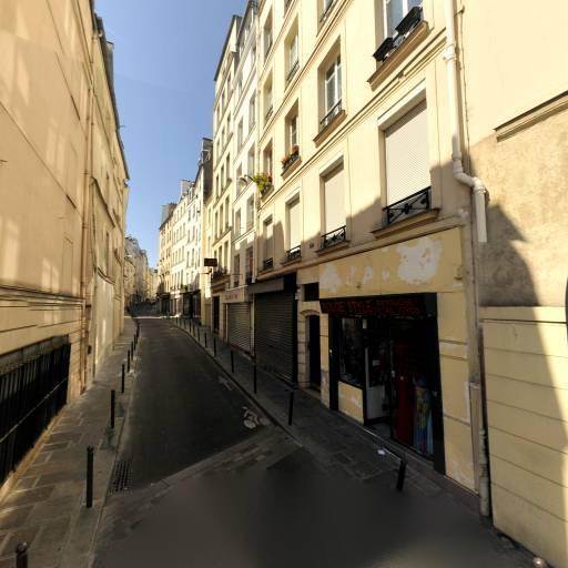 Avenir Informatique - Conseil, services et maintenance informatique - Paris